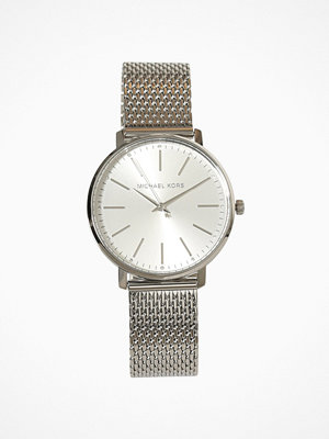 Klockor - Michael Kors Watches Pyper