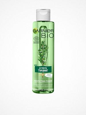Garnier Thyme Skin Perfecting Lotion 150ml