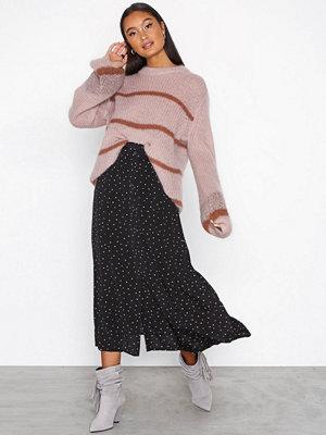 Kjolar - Gestuz Harper skirt