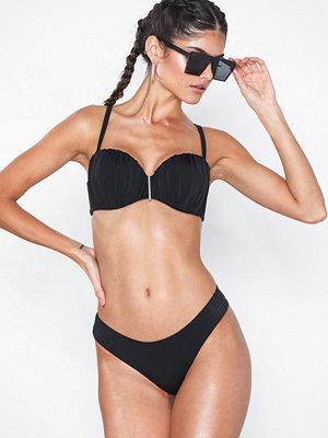 Dorina Fiji Brazilian Bikini