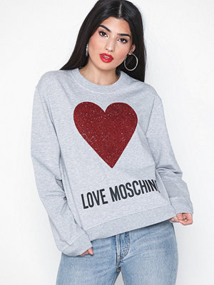 Love Moschino W630618E2004