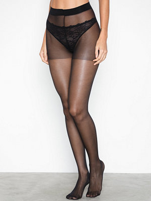 Lindex Tights 20 Den Matt