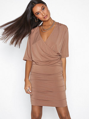 Gestuz Hallie dress