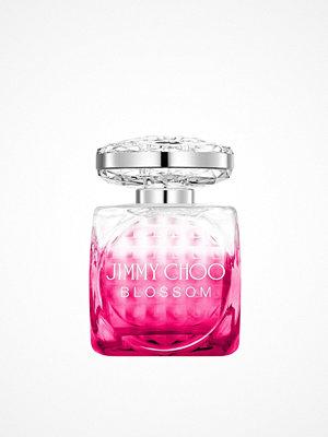 Parfym - Jimmy Choo Jimmy Choo Blossom Edp 40ml