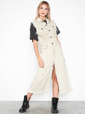 Cheap Monday Jinx Dress