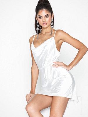 Motel Paiva Dress