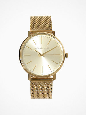 Michael Kors Watches Pyper Gold