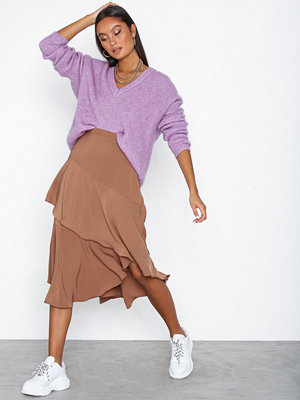 Kjolar - Gestuz Rubina skirt