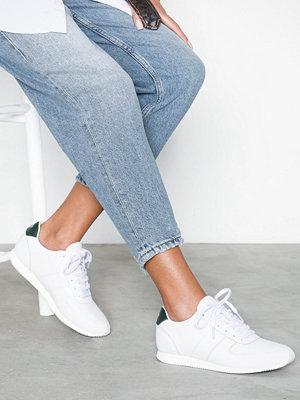 Sneakers & streetskor - Lauren Ralph Lauren Cate Sneakers