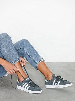Sneakers & streetskor - Adidas Originals Campus