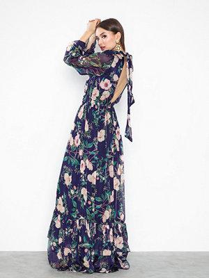 By Malina Ava dress