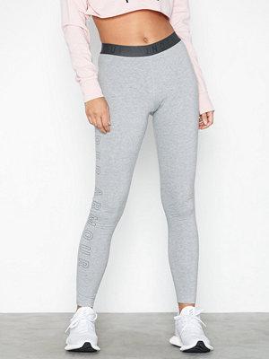 Sportkläder - Under Armour Favorite Legging