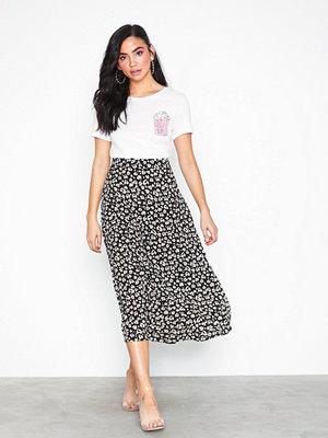 Vila Viriba Hw Skirt/Ka