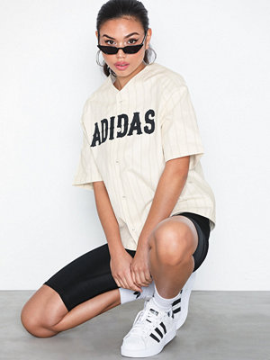 Adidas Originals Baseball Jersey