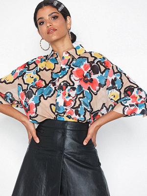 Hope Deco Shirt