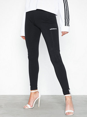 Adidas Originals Coeeze TIGHT