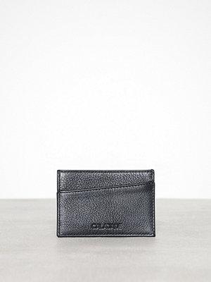 Plånböcker - CalaJade Baba