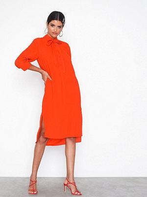 Hope Flex Dress
