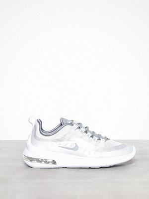 Sneakers & streetskor - Nike Nsw Nike Air Max Axis Ljus Grå