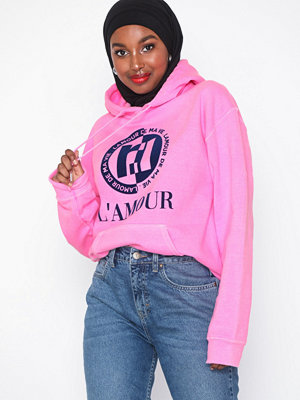 River Island Amour Hoody