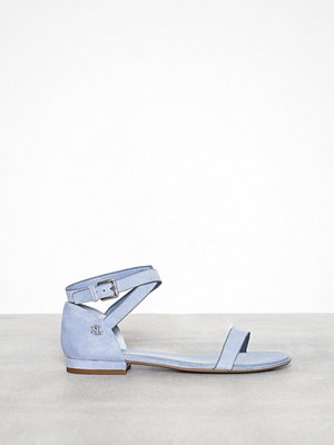 Sandaler & sandaletter - Lauren Ralph Lauren Davison Sandals