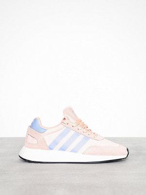 Sneakers & streetskor - Adidas Originals I-5923 W