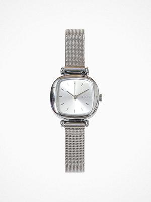 Klockor - Komono Moneypenny Silver