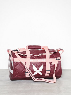 Kari Traa Kari 30L Bag Port