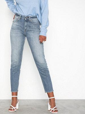 Jeans - Tiger of Sweden Jeans Lea W66865005Z