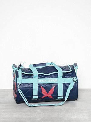 Sport & träningsväskor - Kari Traa Kari 30L Bag Naval