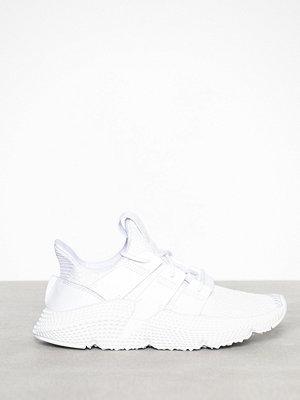 Sneakers & streetskor - Adidas Originals Prophere