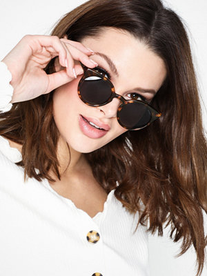 Solglasögon - Komono Lulu Crystal