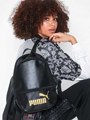 Puma Originals Backpack Trend