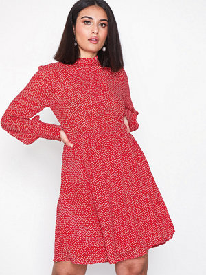 Object Collectors Item Objheart L/S Simone Dress a Lmt 1