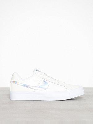 Sneakers & streetskor - Nike Nike Court Royale