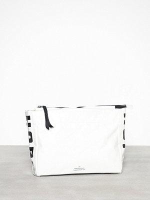 Handväskor - Hope Ithem Bag