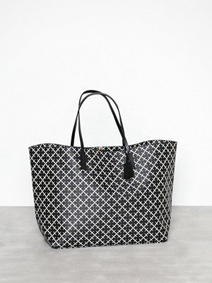 By Malene Birger Abi Tote/BAG7002S91