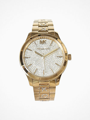 Michael Kors Watches Runway MK6638