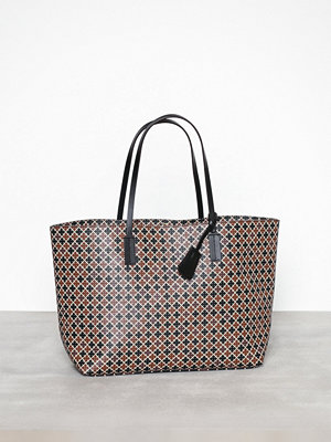 By Malene Birger Abigail/BAG7003S91