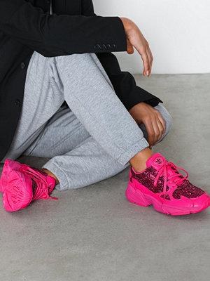 Sneakers & streetskor - Adidas Originals Falcon W