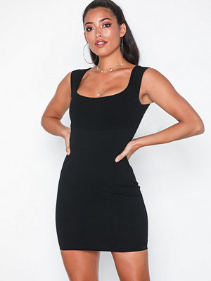 NLY One Push Up Bodycon