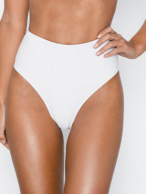 NLY Beach Mix & Match High Waist Panty