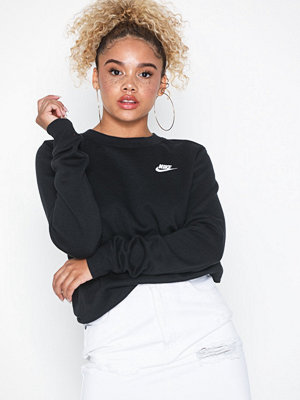 Nike W Nsw Club Crew Flc