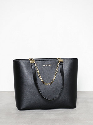 Love Moschino JC4306PP07KQ0000