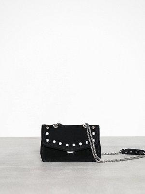 Handväskor - NuNoo Anna New Suede