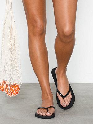 Sandaler & sandaletter - Vero Moda Vmsia Flip Flop