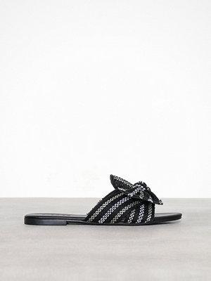 Tofflor - Pieces Pscorie Sandal