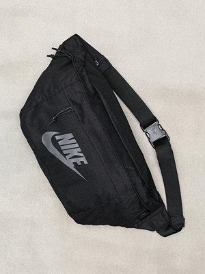 Sport & träningsväskor - Nike Nk Tech Hip Pack