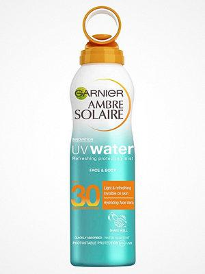 Solning - Garnier UV Water Mist SPF 30 200ml