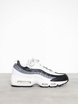 Sneakers & streetskor - Nike Nsw Air Max 95